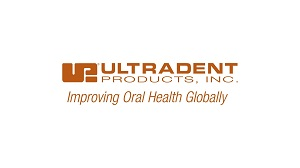 تجهیزات دندانپزشکی شفاپخش