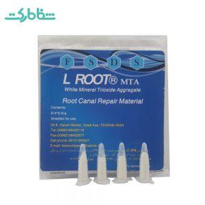 ترمیم کننده ریشه ،root mta
