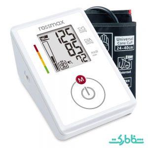 فشارسنج مدل CH155b،فشارسنج،فشارسنج دیجیتال،فشارسنج رزمکس