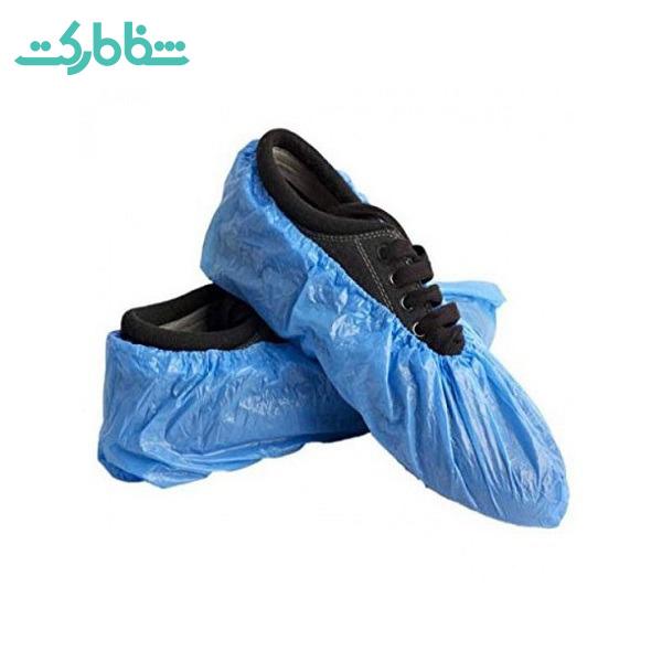 کاور کفش یکبار مصرف ،کاور کفش یکبارمصرف،روکش کفش ،روکش کفش بیمارستانی،روکش کفش یکبارمصرف،روکش کفش یکبار مصرف